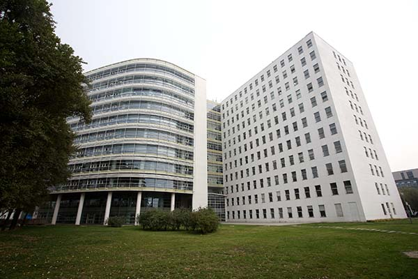 上海宝农实业发展有限公司 照片