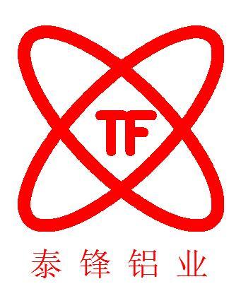 江阴市泰锋铝业有限公司 照片
