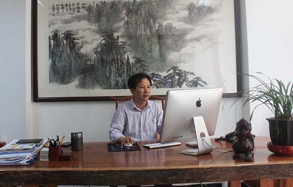 北京绿东国创农业科技有限公司 照片